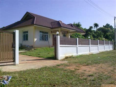 immobilien zu verkaufen haus in thailand zu verkaufen in surat thani immobilien