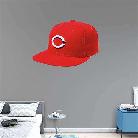 cincinnati reds bedroom cincinnati reds cap