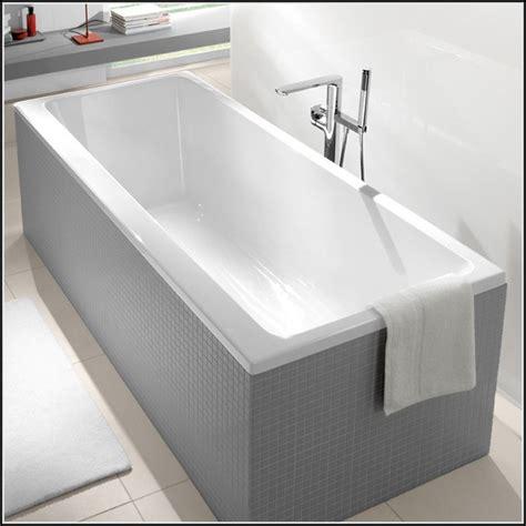 villeroy und boch badewanne subway villeroy und boch subway badewanne preis badewanne