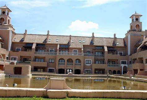 apartamentos bahia apartamentos bahia sur in san fernando starting at 163 20