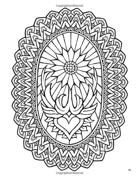 tattoo mandala oval 250 best images about embroidery design inspiration on