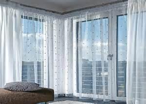 vorhänge für schräge fenster de pumpink wandgestaltung schlafzimmer holz