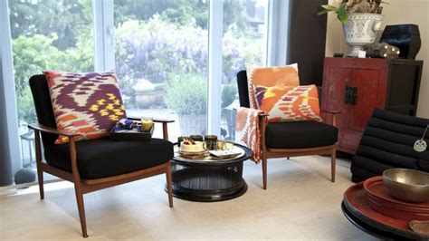 sedie anni 30 westwing sedie anni 50 un tocco di modernariato per la