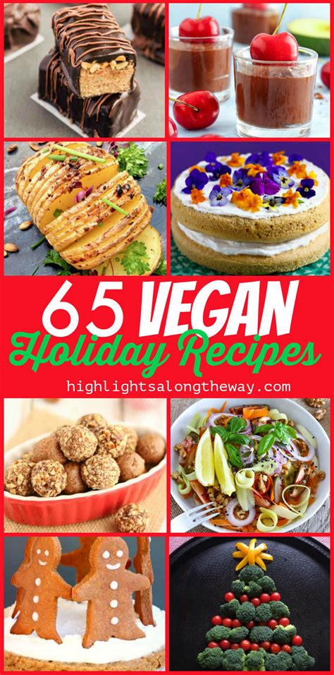 Thrifty Blogs On Home Decor by Vegan Recipes For Holiday Gatherings Plant Based Holidays
