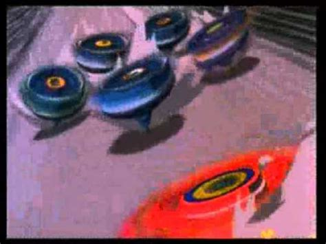 beyblade swing low beyblade fierce battle music video youtube