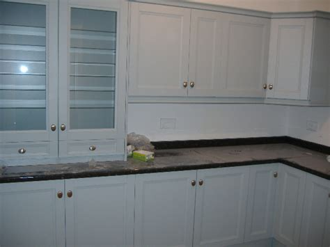duck egg blue kitchen cabinets kitchen doors duck egg blue kitchen xcyyxh com