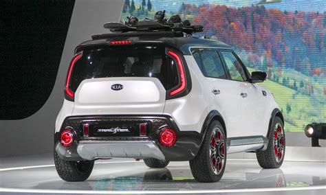 Kia Home Home 2017 Kia Soul Awd Review Specs Price 2017 Kia Soul