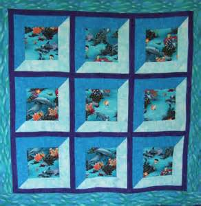 superb attic window quilt pattern quilts