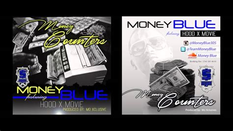 money blues to blue money alchemy for creating everlasting wealth books money blue money counters ft hoodrich malice