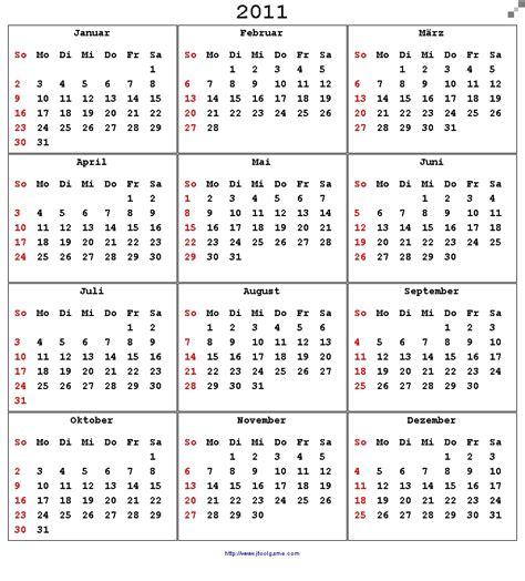Calendar 2011 Printable Calendar 2011 Printable Calendar With List