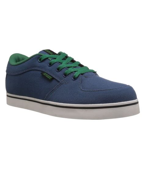 ucb blue casual shoes