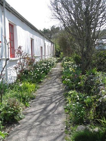 breock cottage port gaverne near port isaac and