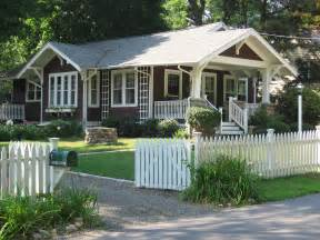 Bungalow Style House Bungalow Style Studio Design Gallery Best Design