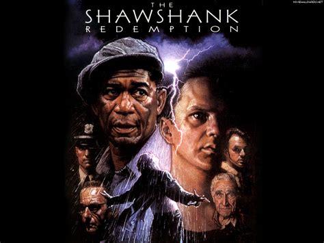 themes in shawshank redemption film imdb top lista najboljih filmova svih vremena prozor x