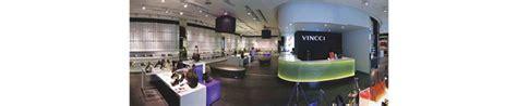 Jam Tangan Vincci Ori Vj10111 store vincci harga terbaik di indonesia iprice