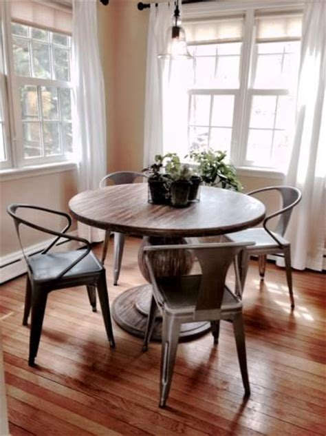 overstock dining room tables dining room astonishing overstock dining tables dining