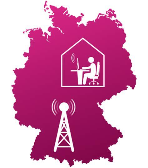zuhause telekom telekom lte verf 252 gbarkeit f 252 r zuhause