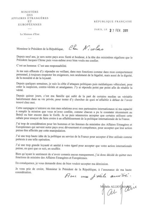 Exemple De Lettre De Démission Québec Exemple De Lettre De D 233 Mission Qu 233 Bec Mod 232 Le De Lettre