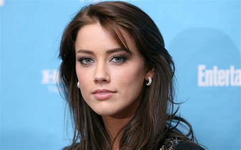amber heard wallpapers pictures images