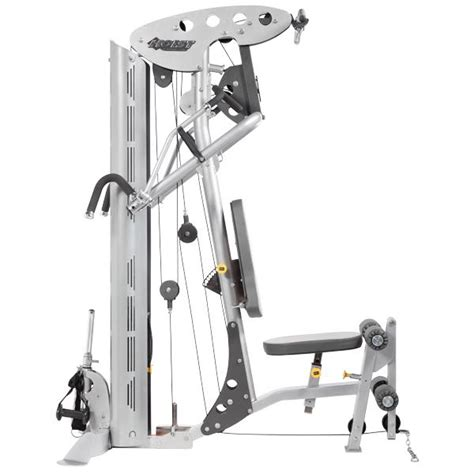 hoist v express at home fitness