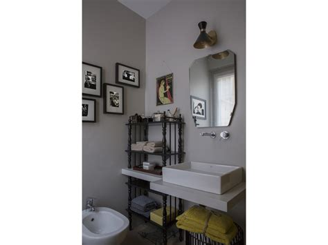 platinum gray benjamin moore benjamin moore platinum gray bathroom interiors by color