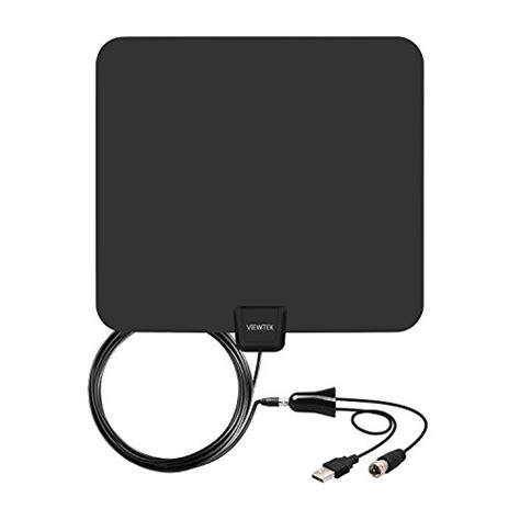 indoor antenna  tv  cable amazoncom