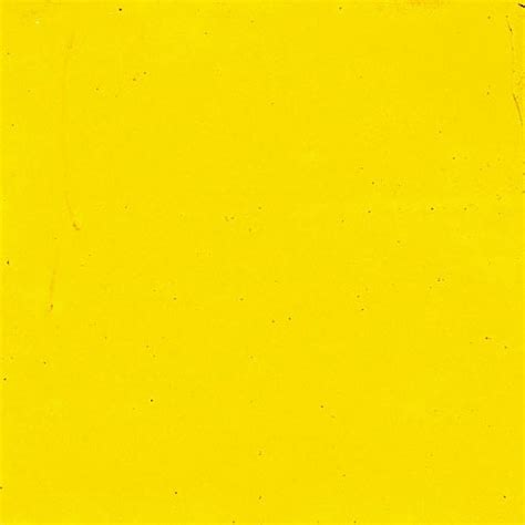 yellow paint sles save on discount rf handmade encaustic paint cadmium
