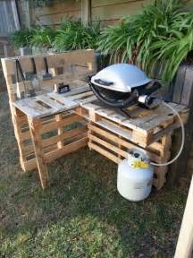 Make A Picnic Table Out Of Pallets by Modal Title