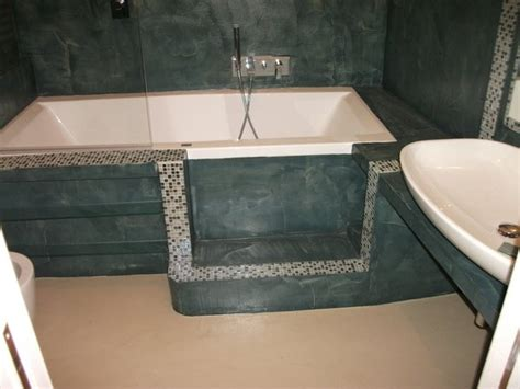 pavimenti in resina palermo pavimenti in resina a catania e palermo resinartitalia