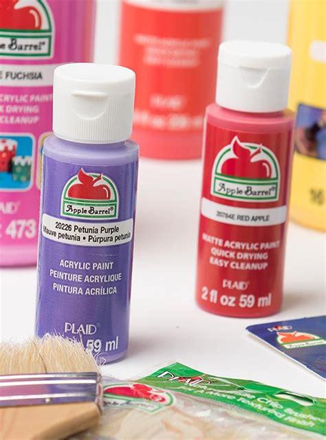 apple barrel paint colors apple barrel paint colors pigment number ten apple