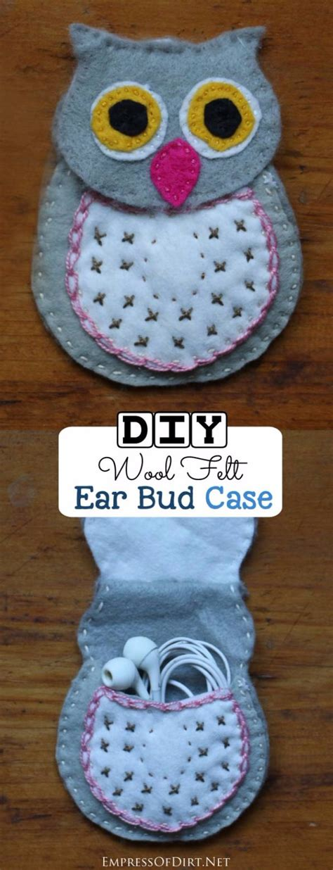 diy decorations sewing 50 diy sewing gift ideas you can make for just about anyone diy