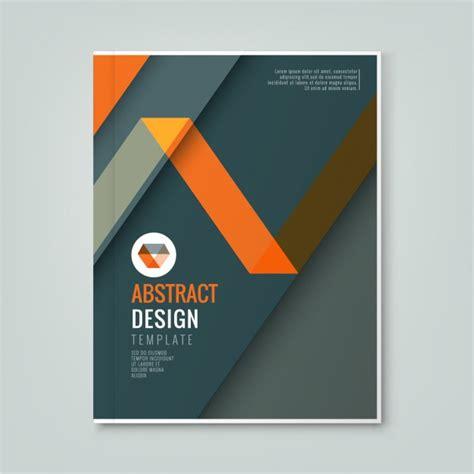 Ebook Design Vorlagen Portada Libro Fotos Y Vectores Gratis