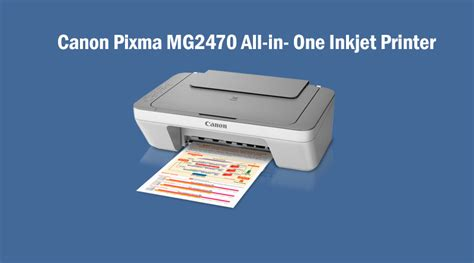 resetter canon pixma mg2470 download canon printers best canon printers below 5 000