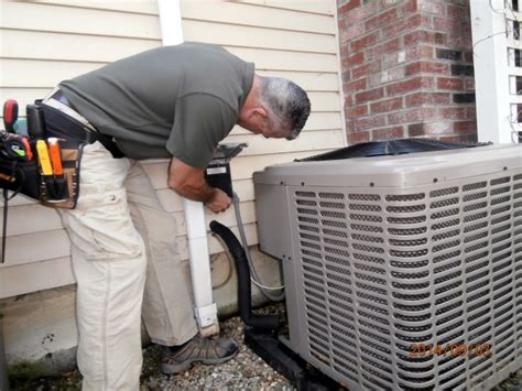 cape cod air conditioning our cape cod home inspection process seaside home inspection