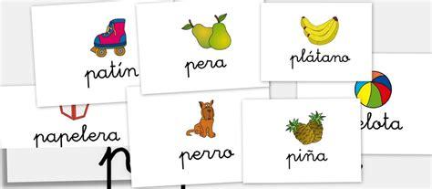 imagenes en ingles con la letra p bits de im 225 genes para repasar vocabulario letra p