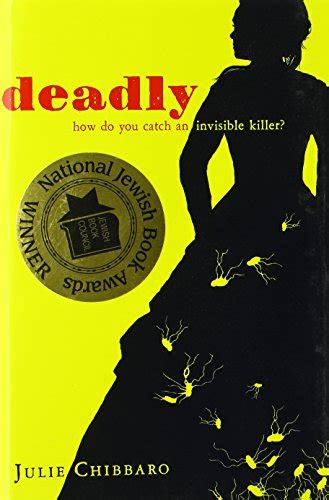 a deadly lesson books a book review by pendred noyce deadly