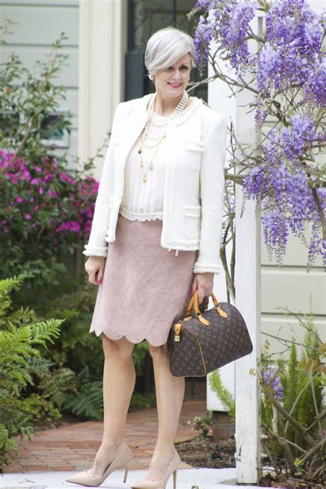fashion over 50 on pinterest advanced style aging 1216 best stylish over 50 60 images on pinterest