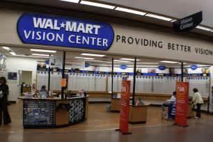 Walmart Vision Center Dr Emily Baker Associates Pc Walmart Vision Center