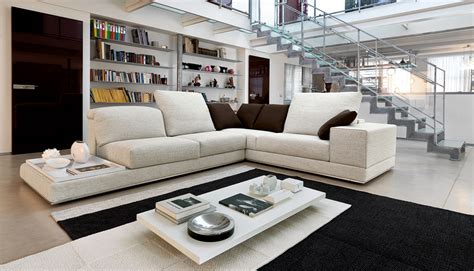 poltrone e sofa vasto sof 224 e relax mettiamoci comodi casa smart