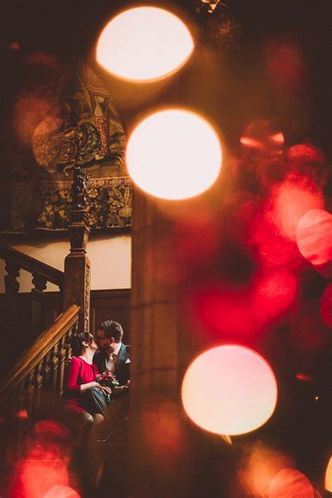braut rausch wedding photography dirk weber on fearless photographers