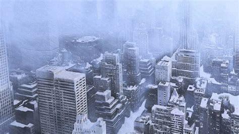 r city age nasa через 15 лет на земле наступит 171 мини ледниковый