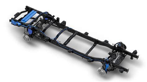 ram air suspension review 2014 ram 1500 air suspension review forum autos post