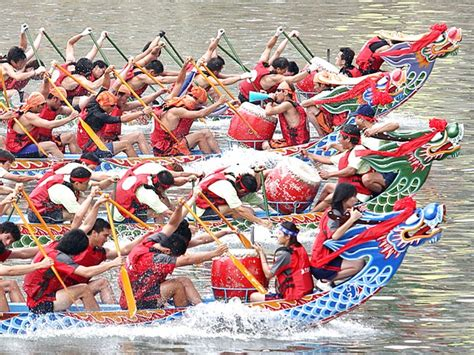 dragon boat in mandarin chinese dragon boat festival food dragon boat festival fun