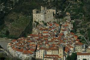 things to do near terre bianche dolceacqua terre bianche