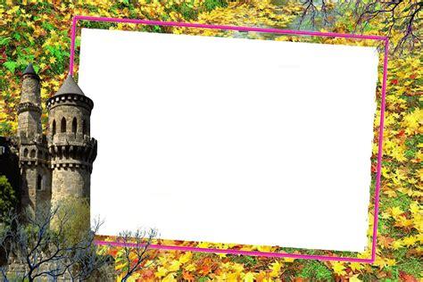 Bingkai Photo Eifel cara menggabungkan dua foto dan manipulasi gambar dengan photoshop wallpaper