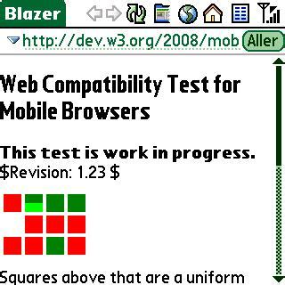 quickbooks tutorial in tamil pda blazer web browser