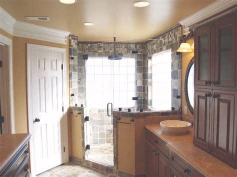 bathroom kingwood texas project kingwood remodeling