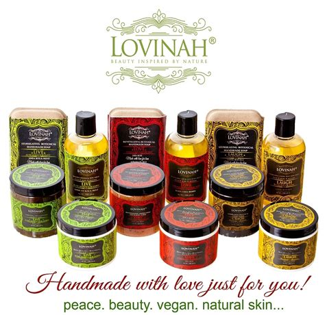 Foot Detox Houston Tx by Lovinah Supernatural Skincare To Gift Popular
