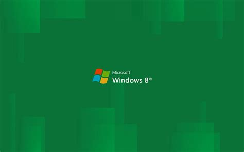 imagenes hd para pc windows 8 windows 8 fondos de pantalla gratis para widescreen
