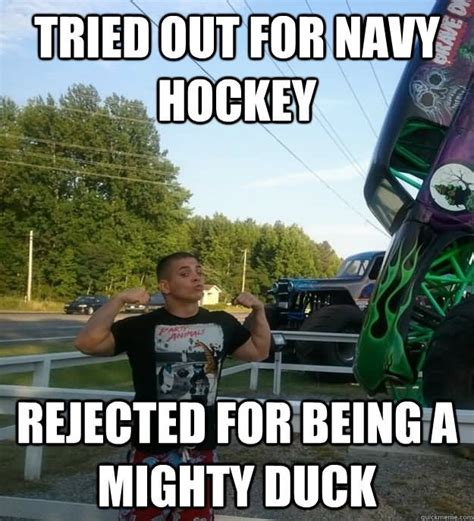 Mighty Ducks Meme - 30 very funny duck meme pictures and photo